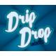 Зонты Drip Drop
