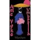 Зонт Ame Yoke - высокотехнологичные и инновационные зонты