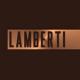 Зонты Lamberti