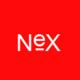 Зонт NeX - будущее, доступное уже сегодня