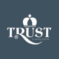 Новинки мужской коллекции зонтов от Trust
