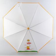 Детский зонтик Airton 1511 Котик