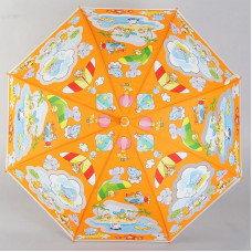 Детский зонтик со свисточком Airton 1551