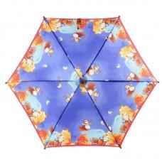 Зонтик детский трость Airton 1551 Ночь в сказочном городе