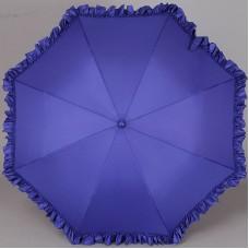 Зонт с рюшами детский Airton 1552