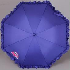 Детский зонтик Airton 1552 -155 Машинка