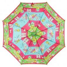 Зонт трость для дошкольного возраста Airton 1651