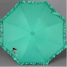Детский зонтик Airton 1652-153 Футболист