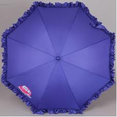 Зонт трость детский Airton 1652 Автомобильчик