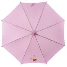 Зонтик трость Airton 1652