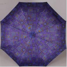 Женский зонт Airton 3515-082 (механика)