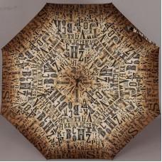 Зонт женский Airton 3515-100 Вестерн