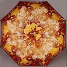 Зонт женский Airton 3515-1242 Цветы