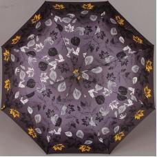 Женский небольшой (24 см) зонтик Airton 3515-096