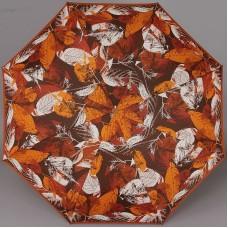 Зонт женский Airton 3535-1452 Осенний листопад