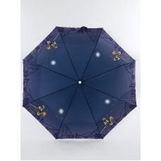 Зонт Airton 3617-031 полуавтомат Посиделки под луной