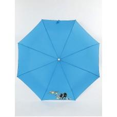 Зонт женский полуавтомат Airton 3617-228