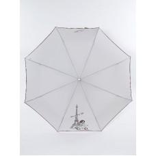 Женский зонтик полуавтомат Airton 3617-255 Sweet my life