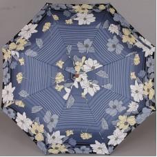 Женский зонт с деревянной ручкой Airton 3635-060