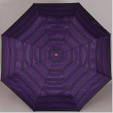 Зонт женский Airton 3635 Письма