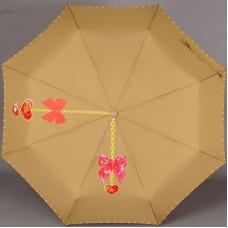 Зонт женский Airton 3911-198 Бантики