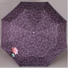Женский зонт Airton 3911-179 Роза