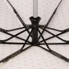 Женский зонт Airton 3911-173 Нежный цветочек