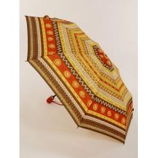 Зонт женский с узорами Airton 3915s-084