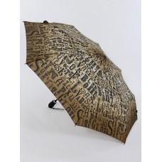 Зонт полный автомат Airton 3915s-100 Мир дикого запада