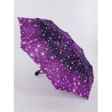 Зонт женский (полный автомат) Airton 3915s-107 Млечный путь