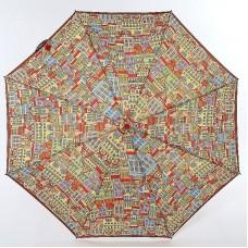 Зонт (полный автомат) Airton 3915s-121 Яркий город
