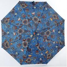 Женский зонтик Airton 3915s-138 Луговые цветы