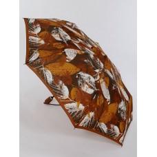 Женский зонтик Airton 3915s-1452 Листопад