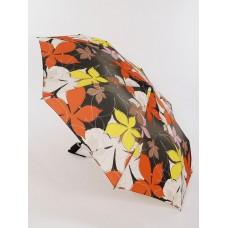 Женский зонтик Airton 3915s-149 Листики