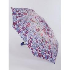 Женский зонтик Airton 3915s-157 Мегаполис
