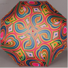 Зонт женский Airton 3916-013