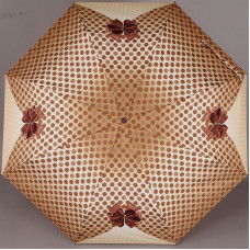 Зонт женский Airton 3916-045 Горошек