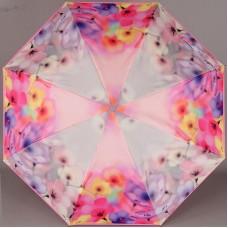 Женский зонт Airton 3916-655 Цветочки