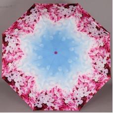 Зонт женский Airton 3916-183 Сирень