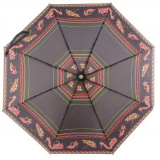 Зонт женский Airton 3917-974 Аксессуары в цветочках