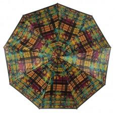 Зонтик Airton 3944-061 Узоры на клетке