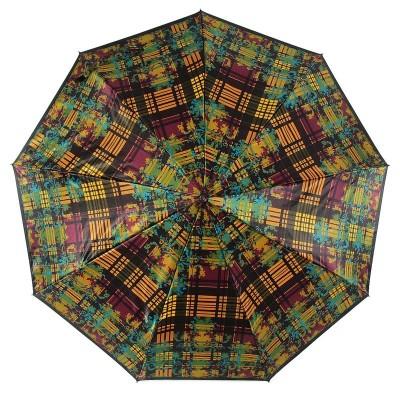 Зонтик Airton 3944 Узоры на клетке