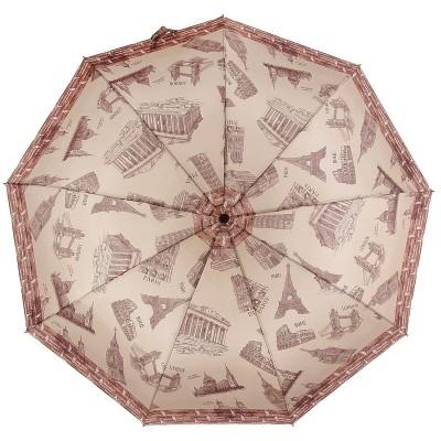 Зонт с девятью спицами Airton 3958 Памятники архитектуры