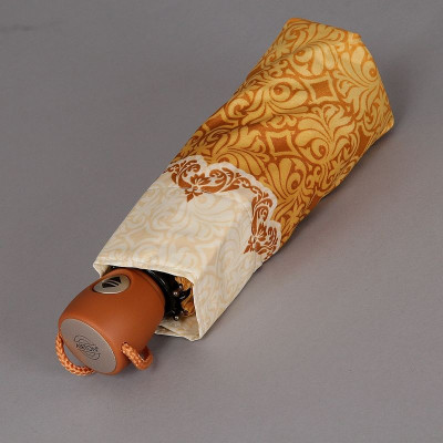 Зонт мини женский Airton 4918