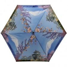 Зонт компактный Ame Yoke M53