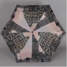 Зонт Ame Yoke OK53-9803 Лондон