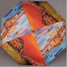 Зонт Ame Yoke OK58 Венеция