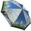 Женский зонт Ame Yoke OK58-9801 Лондон