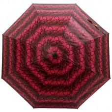 Зонт с ручкой трансформер Ame Yoke OK59