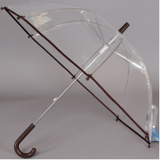 Зонт детский тачки ArtRain арт.1511-03